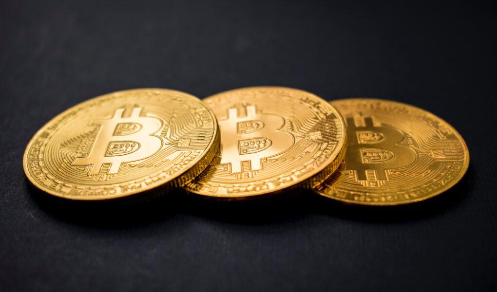 """域名""""Bitcoin.com""""短暂上市,售价1亿美元"""